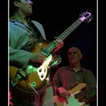 FlyingSaucers-BluesFestival-2007-53