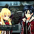 The-Legend-of-Heroes-Trails-of-Cold-Steel-II_2016_06-15-16_004