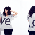 All you need is <b>love</b>...