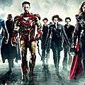 Avengers: infinity war : ce qu'il y a à savoir avant d'aller voir le film