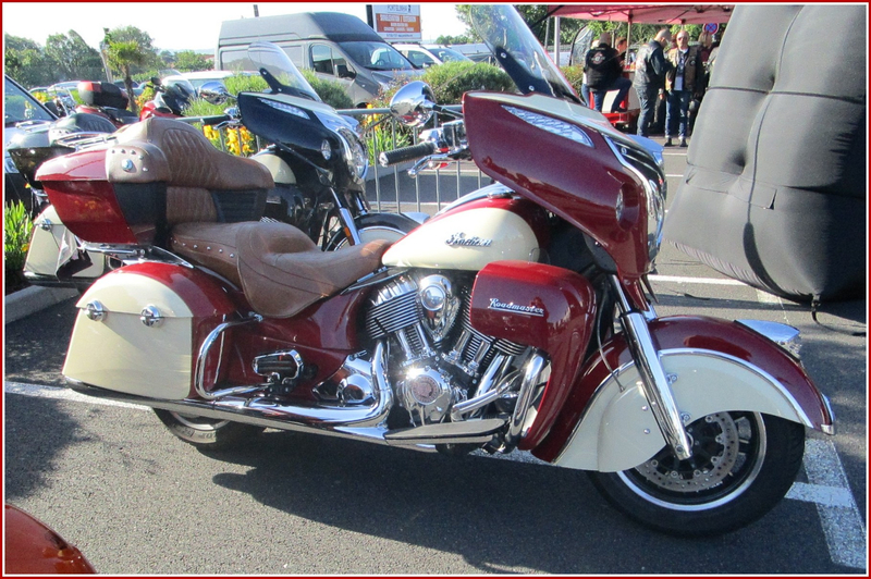 Indian6
