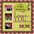 happy_birthday_mum