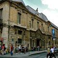 Musée Carnavalet.