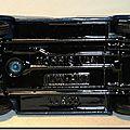 15 Morris Minor Van Pickfords Heavy Haulage A 5