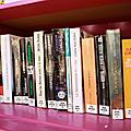 Deux bibliothèques de Saint-Denis fermées faute d'employés titulaires d'un passe sanitaire