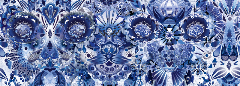 marcel-wanders_delft-blue_repeat