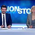 florenceduprat08.2018_02_11_journalnonstopBFMTV