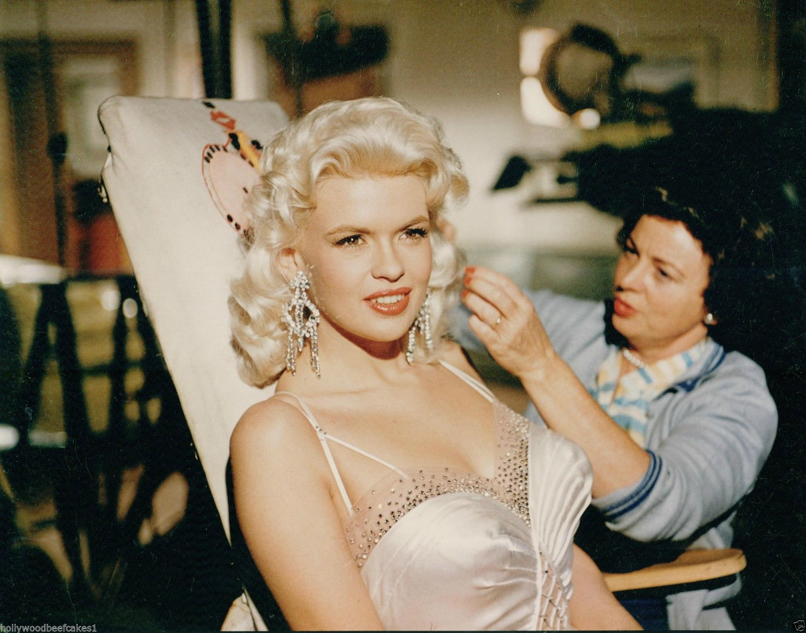 jayne-1956-film-the_girl_cant_help_it-on_set-1-2