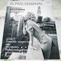 <b>El</b> <b>Pais</b> Semanal 3/10/2010