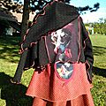 2014-05 ensemble vintage & Petit Chaperon rouge de Kim & Lilas (2)