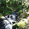 cascade de Merelle (8)