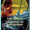 Lee jackson et