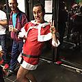 Blog du club de badminton de La Couronne (16) !