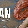 '<b>Titian</b>: Love, Desire, Death' at the National Gallery, London