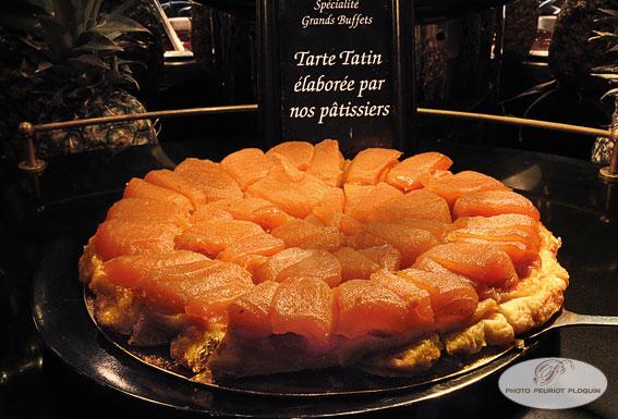 TARTE_TATIN_par_Les_Grands_Buffets