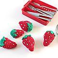 crochet-fraises-BD