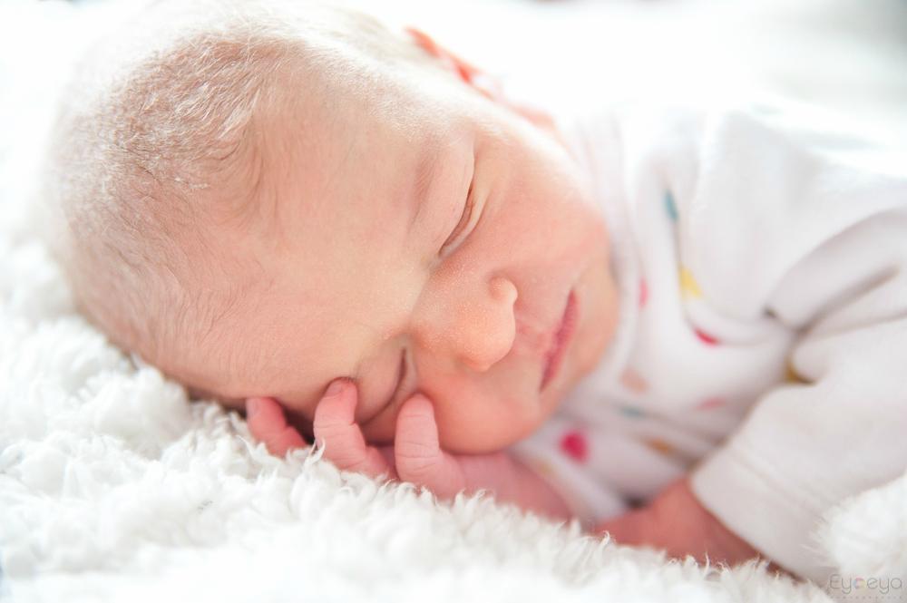 20150818-Séance Maternité Nina 3 jours-2