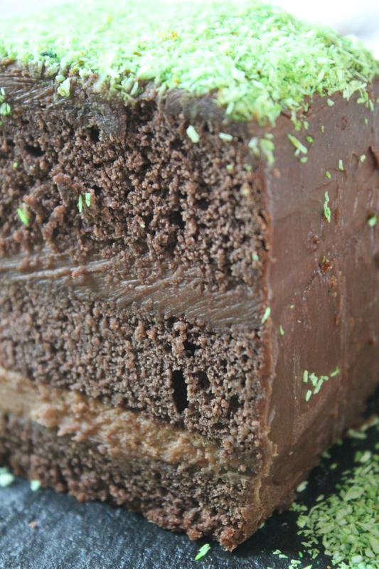 chocolat-nutella