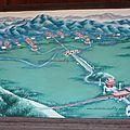 Tombeaux Qing (88)