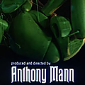Maldonne pour un espion (a dandy in aspic) (1968) d'anthony mann