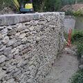 Mur en pierre3