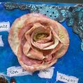 7~DP page droite detail rose