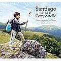 Santiago a