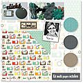 Kit atelier multi-pages octobre 2015 par vavie