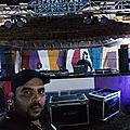 DJ <b>Animation</b> Des Anniversaires a <b>Casablanca</b> 0660098527 Clown DJ Soirée