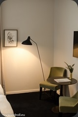 Pillows-Grand-Hotel-Place-Rouppe-28