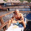 raiatea_hôtel pearl beach_bungalow_65