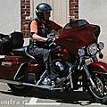 Harley 197