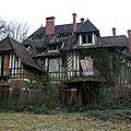 Château abandonné_4538