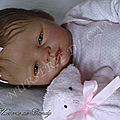 ophélia-bébé-reborn-yeux-ouverts-2