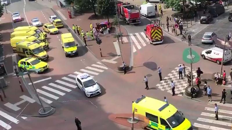 dans-cette-capture-d-ecran-prise-d-une-video-obtenue-sur-le-compte-twitter-de-victor-jay-victorj-fr-la-police-et-les-vehicules-d-urgence-bloquent-un-carrefour-de-liege-le-29-mai-2018_6065300