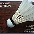 77-Tournoi interne 24/11/2012