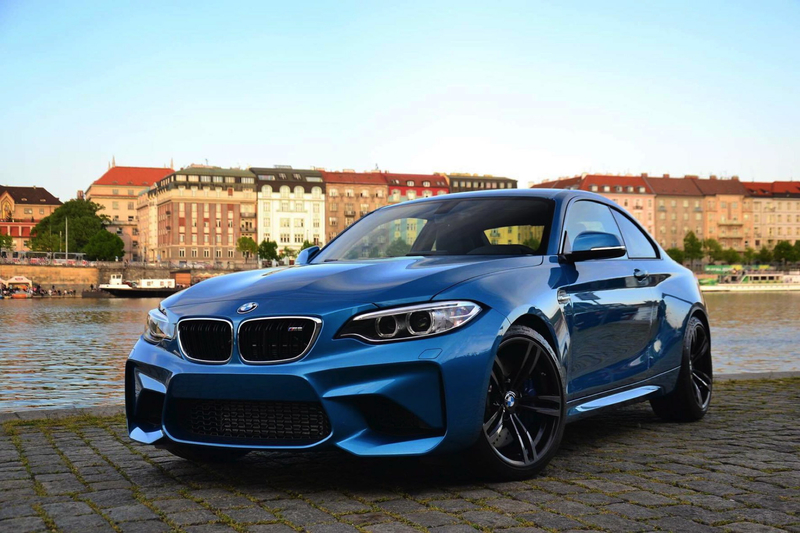 BMW-M2-photoshoot-12