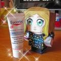 Résultats - soins hydratants eucerin