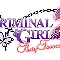 Criminal-Girls-2-Party-Favors_2016_06-01-16_005