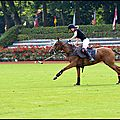 POLO PARIS 12