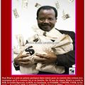 Cameroun: a partir du 23 février 2011, qui n'est pas avec le peuple est contre le peuple
