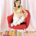 ℃-ute - Sakura Chirari 15