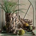 pr_hou_driftwood_l