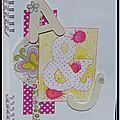 Windows-Live-Writer/livre-dor-pour-jeunes-maris_11566/_STU0365_thumb