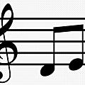 Vanido : une application pour apprendre à mieux chanter