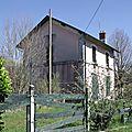 Viam (Corrèze - 19)