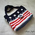 sac-crochet-drapeau-americain