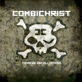 Today We Are All Demons de <b>Combichrist</b>