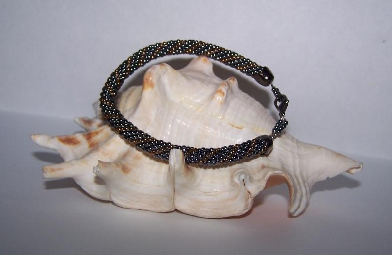Bracelet homme (2)