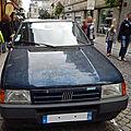 Fiat Uno (